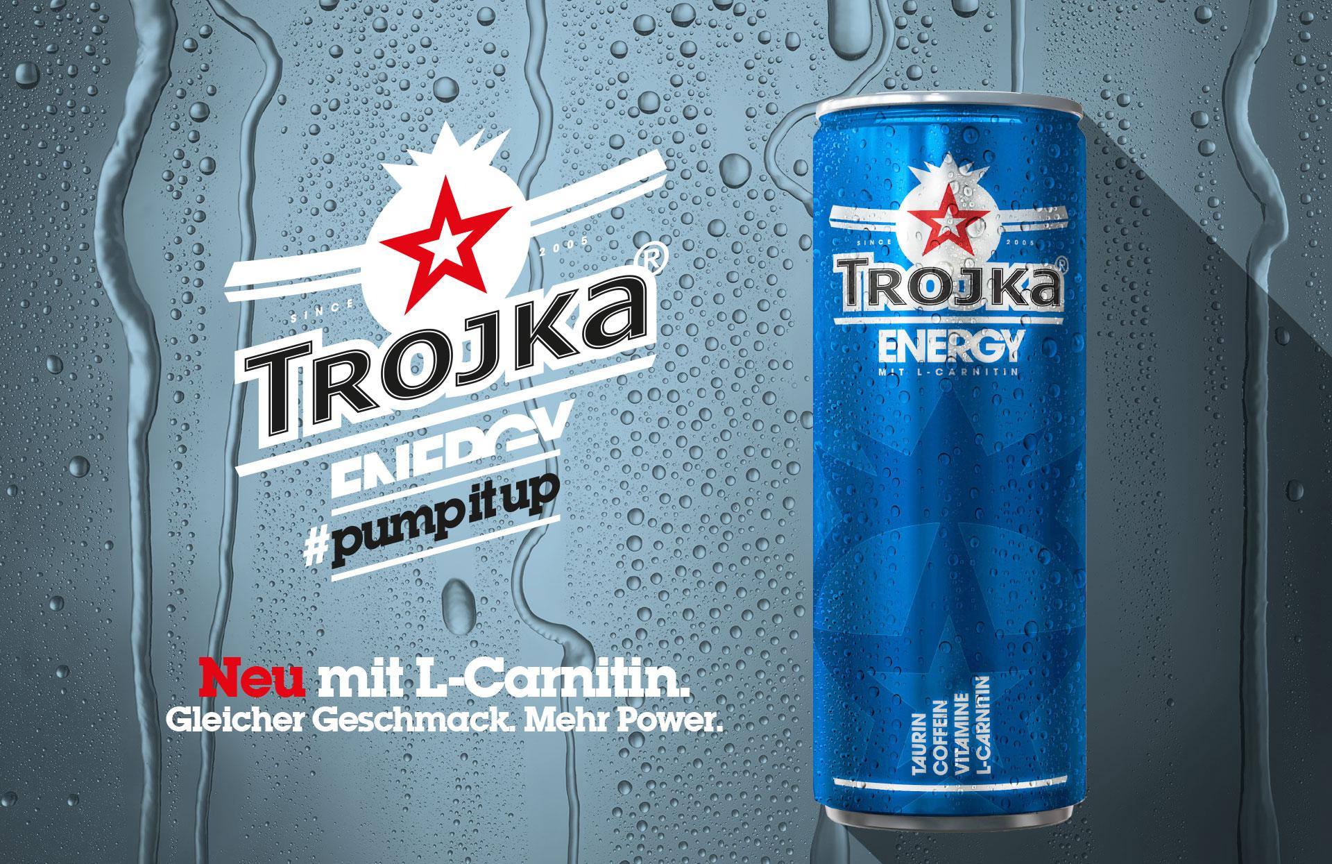 trojka_energy_keyvisual_de
